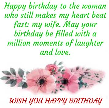 Awesome-Birthday-Messages-for-Wife