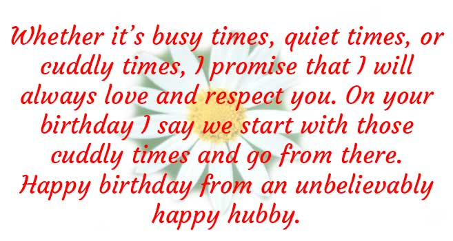 Funny-Birthday-Wish-for-Wife