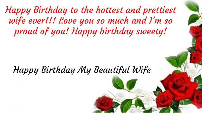 Happy-Birthday-messages-for-Wife