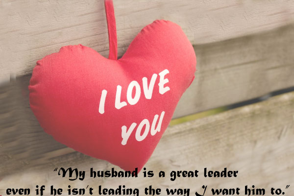 Romantic-birthday-wishes-for-husband-heart-touching