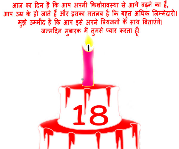 18th-Birthday-Wishes-Messages