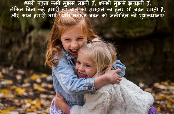 Happy-birthday-wishes-for-sister-in-hindi
