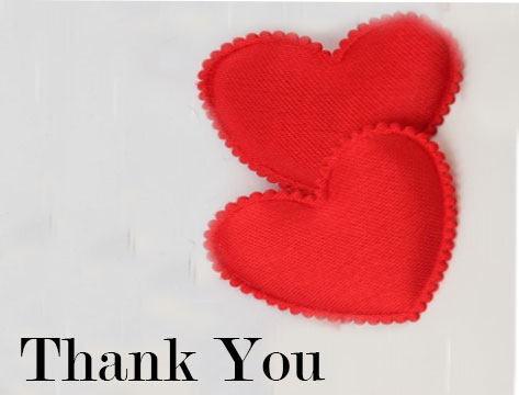 Thank-you-image-for-Lover