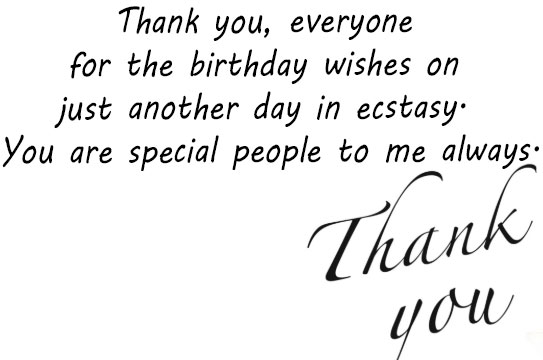 Thank-you-message-for-birthday-wishes -Facebook
