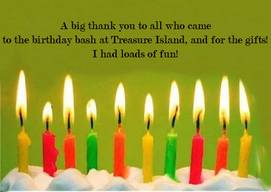 Thank-you-message-for-birthday-wishes