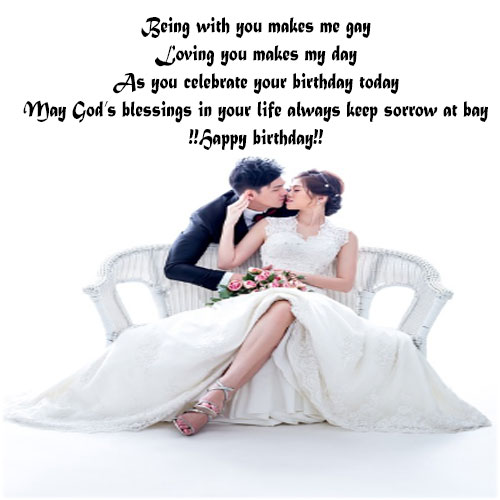 Happy Birthday Quotes for Husband with images pics pictures wallpaper hd download