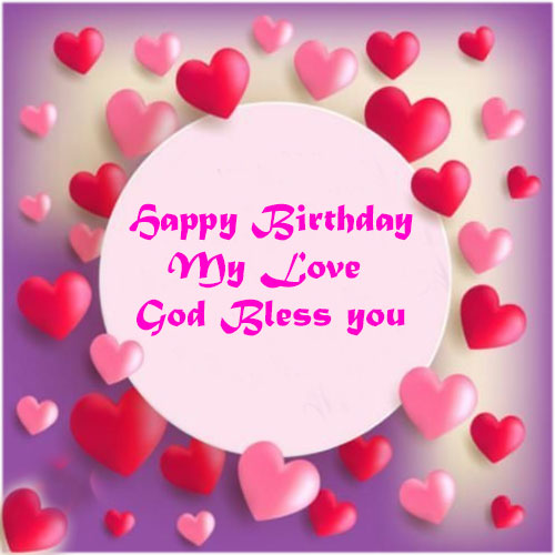 Happy birthday husband pics images photos pictures hd download for status