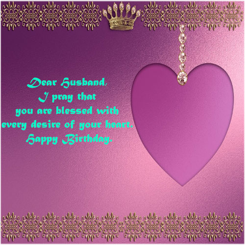 Happy Birthday pictures for Husband with quotes in hd download for Facebook