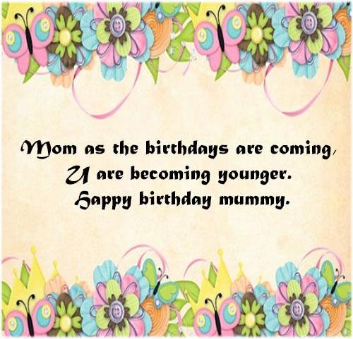 Happy birthday mom pics hd free download whatsapp