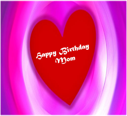 Happy birthday quotes for amama with pictures