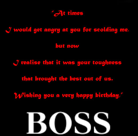 Best-birthday-wishes-for-boss