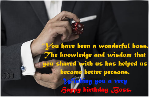 Birthday-wishes-to-my-boss