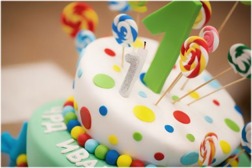 1st birthday cake Pictures Images Wallpaper Photo Pics for baby