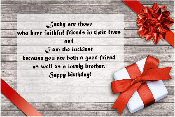 Birthday-Quotes-with-images-pictures-greeting-card-for-brother-download