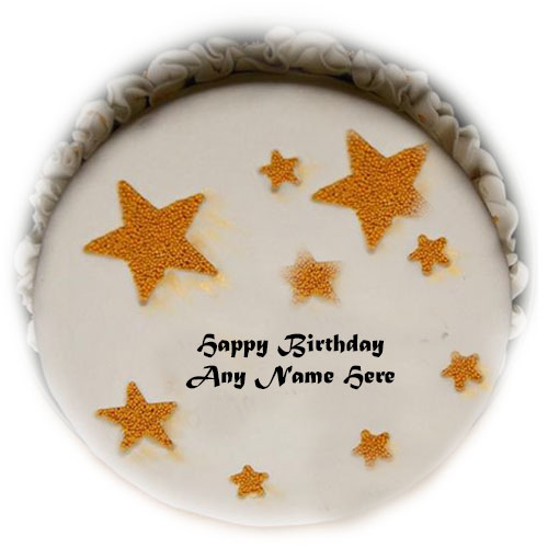 Happy Birthday cake images with name pictures wallpaper for brother in hd download
