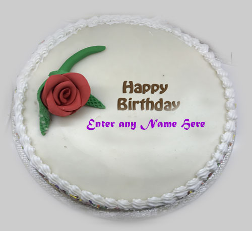 Birthday cake images pics photo pictures for wife hd download