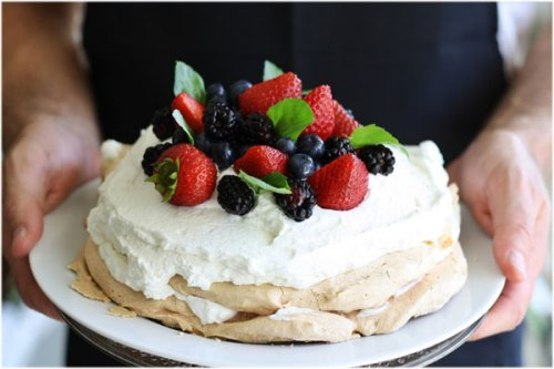 Happy Birthday Cake Photo Picture for whatsapp
