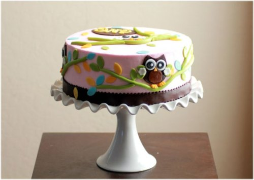 Best Happy Birthday pictures Cake pics Images Wallpaper Photo Pictures Pics for facebook