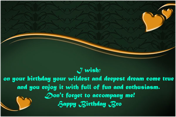 Birthday-messages-with-images-pictures-photo-greeting-card-for-brother-download