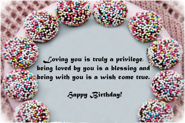 Birthday-pictures-wallpaper-images-for-lover-boyfriend-girlfriend-in-hd-download