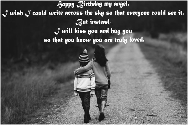 Birthday-wishes-images-pics-pictures-photos-for-lover-girlfriend-boyfriend-in-hd-download