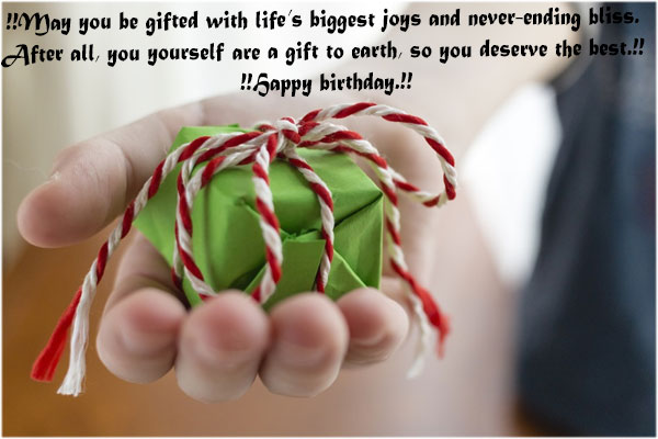 Birthday-wishes-images-pictures-photos-for-friend
