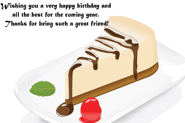Birthday-wishes-pictures-images-photos-pics-wallpapers-for-friend-download-in-hd