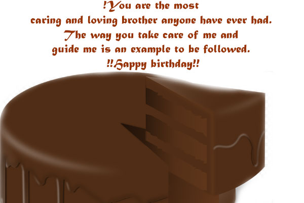 Birthday-wishes-with-Images-for-brother-download