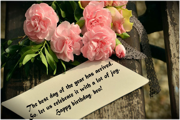 Birthday-wishes-with-greeting-card-for-brother-in-hd-download