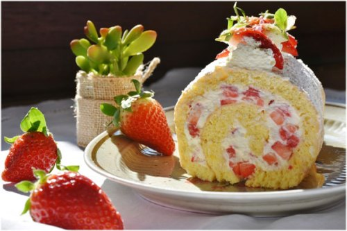 Happy Birthday Cake Images Pictures photo Pics Download In HD Quality