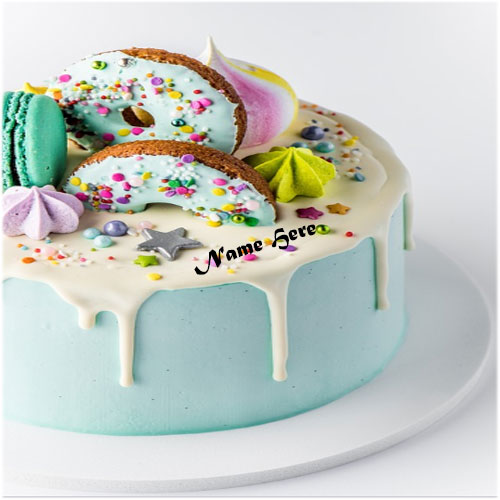 Happy Birthday Cake Pics images Pictures Wallpaper for Whatsapp Facebook