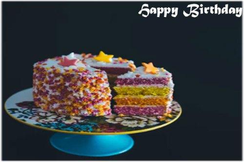 Happy Birthday Cake Images Pics Wallpaper Download whatsapp