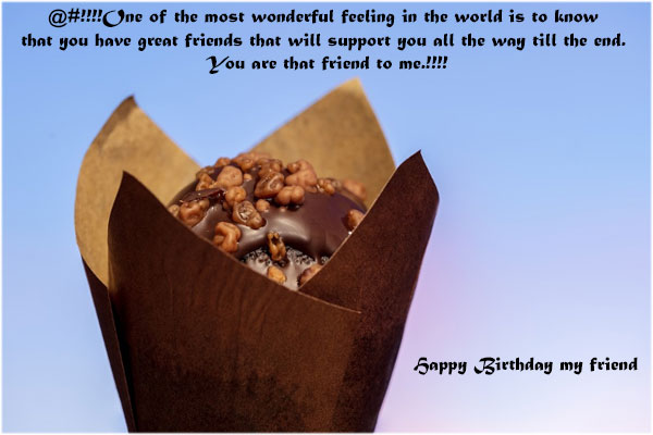 Happy-Birthday-Images-with-quotes-pictures-photo-for-best-friend