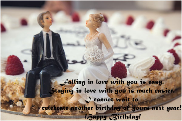 Happy-Birthday-Picture-images-photos-for-lover-boyfriend-girlfriend-in-hd-download