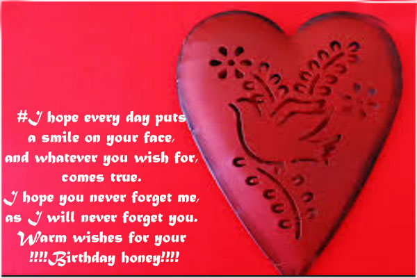 Happy-Birthday-Wishes-For-Lover-image