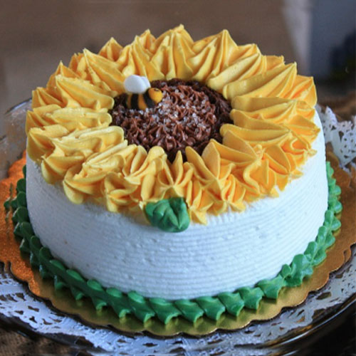 best birthday cake images pics wallpaper photo pictures wallpaper for download in hd for whatsapp facebook share status