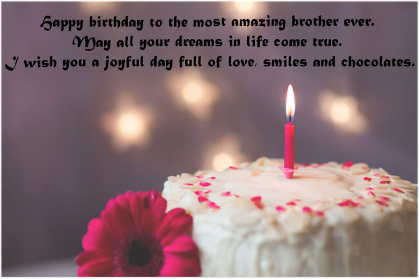 Happy-Birthday-Images-for-brother