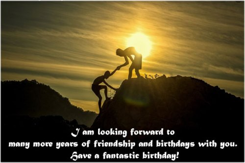 Happy Birthday images picture pics wallpaper in hd download for friend