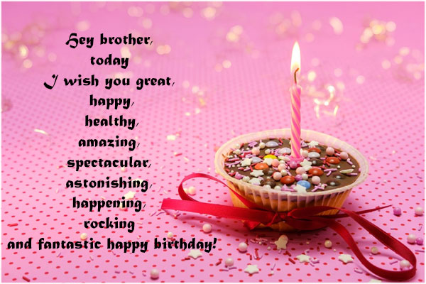 Happy-Birthday-messages-with-pics-photo-card-images-for-brother-download