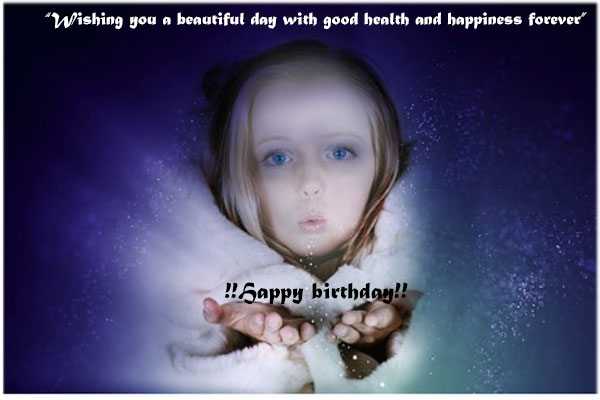 Happy-bday-wishes-images-download-in-HD