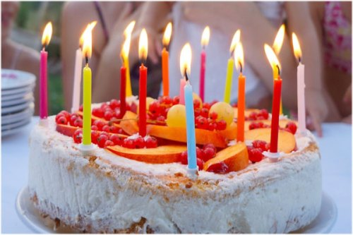 Happy Birthday Cake Images Photo pics Wallpaper Pictures Free HD-Download