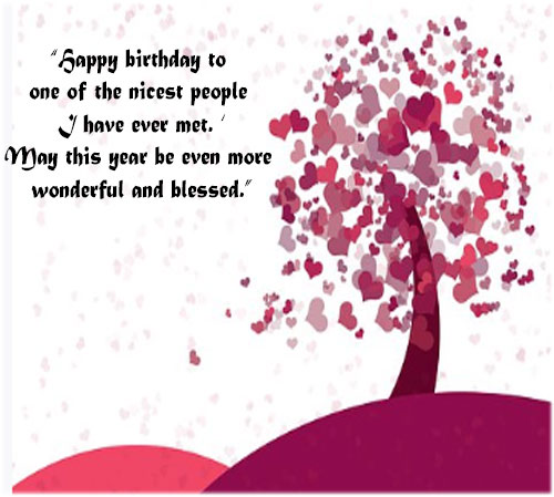 Happy birthday images pictures for a best friend with wishes whatsapp status