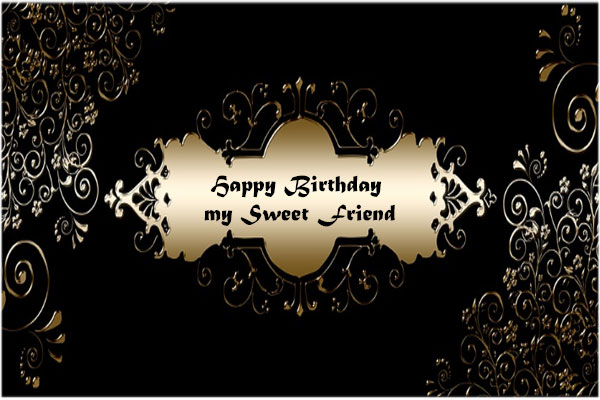 Happy-birthday-images-for-best-friend