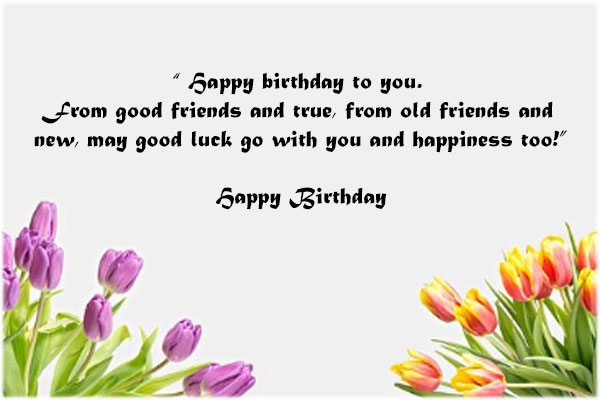 Happy-birthday-wishes-and-images-download