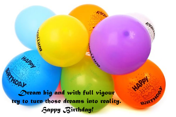 Happy-birthday-wishes-images-for-friend-HD-download