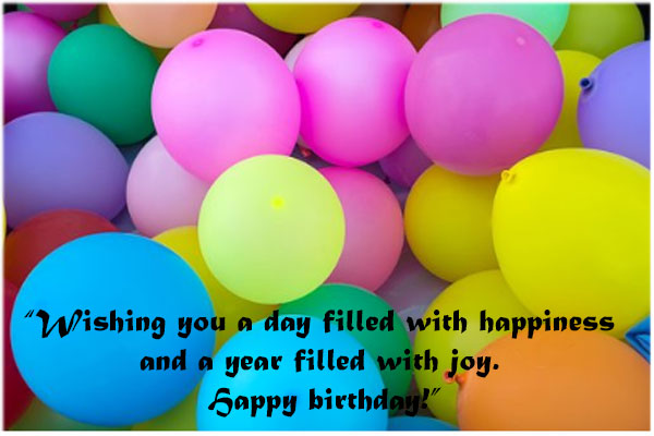 Happy-birthday-wishes-pics-images-pictures-photos-in-hd