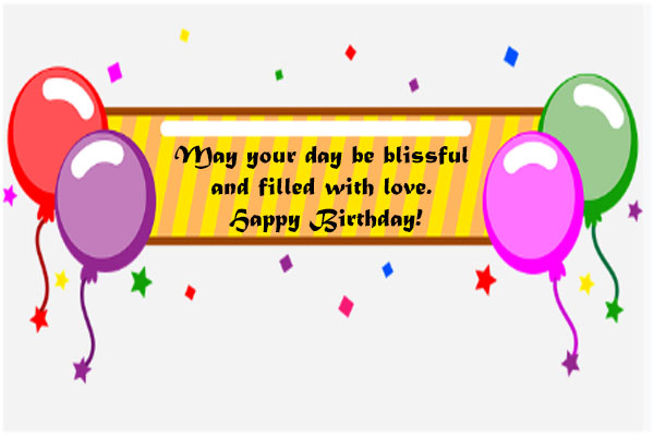 Happy-birthday-wishes-pictures-for-friend-HD-download