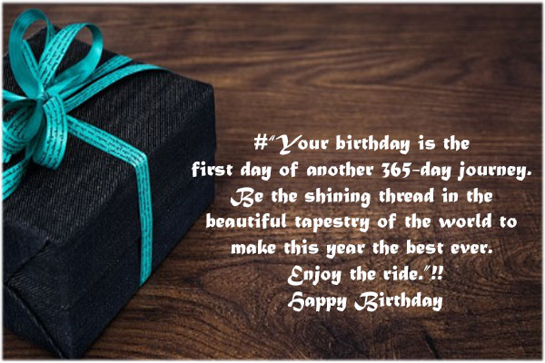 Happy-birthday-wishes-pictures-hd-images