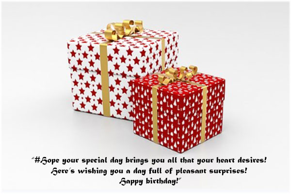 Happy-birthday-wishes-pictures-photos-images-in-hd