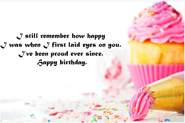 Wish-you-happy-birthday-images-pics-with-quotes-download